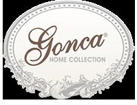 Image result for gonca havlu logo
